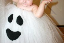 The BEST time of year, HALLOWEEN!! / halloween, holidays / by Prettypink Bow