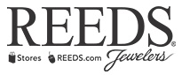 Reeds Jewelers / REEDS Jewelers, Your Family-Owned Jeweler ~ Trusted for Generations, for diamonds, diamond rings, fine jewelry and watches.  / by Jacobs Corner