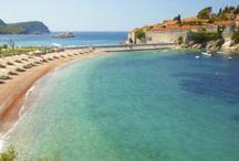 Montenegro / Offerte Montenegro Last Minute Viaggi Pacchetti Nave o Volo più Hotel o Villaggi Con Sconti fino al 70%