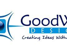 GoodWays Design