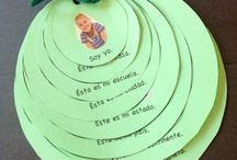 Spanish Teaching Ideas / Great ideas that will eventually be sorted. / by Adina Castillo