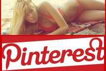 Exclusive Pinterest Discounts / Find current discounts here!