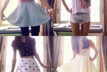 rochite