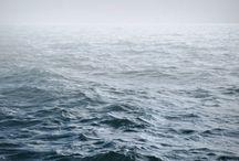 i.sea