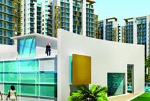 Sikka Group New Projects  / The Sikka Group was established in the year 1986 and was founded by Sh. Gurinder Singh Sikka, Chairman / Managing Director.