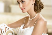 Wedding Hairstyle Tips to Add Hair Volume