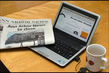 newspaper cms software / Do you want to develop more efficient and creative newspaper website using newspaper cms software? TechCruiser.com offers the most complete software to meet your requirements.