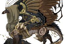 dragonzz
