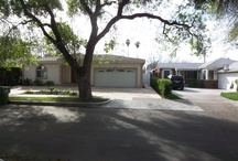 Canyon Country CA Real Estate / Canyon Country Homes, condo's and town-homes, from the inside and out.  We will give you the intel on what type of homes you will find in Canyon Country California by The Paris911 Team at REMAX of Santa Clarita CA.