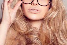 Okulary Okulary