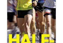 Health & Fitness (Marathon Training) / by Cindyl