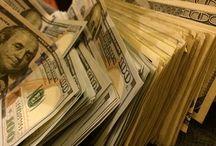 - money -