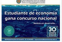 Retornos y depreciación del capital humano - México 2011-2014