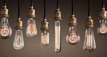 Sampel lamps
