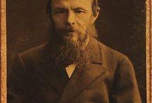 Dosztojevszkij 1880