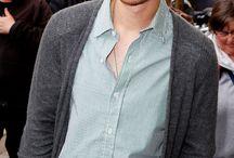 Andrew Garfield / Fangirl❤️