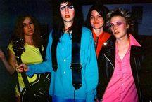 New York Punk 1973-
