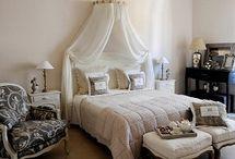 Bed & Breakfast La Garçonniere  / et voila... La Garçonniere, bed & breakfast di charme a Salerno ..qui inizia il sogno Costiera Amalfitana
