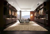kardaroba  room !!