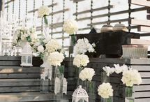 perfect wedding ideas