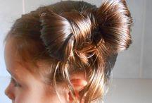Alison coiffures...