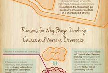 Ψυχικές διαταραχεσ