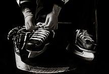 AWESOME SPORT!!!!!!/hockey
