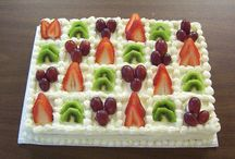 Habos torta