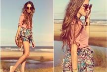 Hipster >>> / by Cassandra Heredia