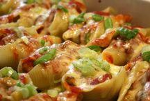 Recipes / Food!!