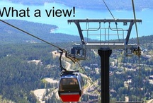 Things You MUST Do in the Flathead Valley