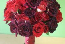 Brookes Flowers