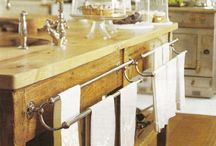 Homes, Kitchens Decor & Design / Homes, Kitchens decor & design