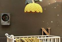 Dojčenské izby