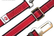PetsLovers Dog Seat Belt / http://www.amazon.com/dp/B00YAI5KWQ