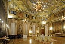In Italy Wedding Luxury