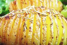 Cuisine Simple, Spontanée, Saine, Savoureuse / Des recettes de cuisine pour tous niveaux pouvant être facilement intégrées au quotidien.