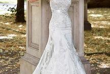 suknie_sukienki