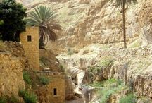 BethlehemTripPlanning