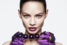Fashion Photo Shoot Inspiration