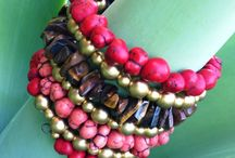 Jewellery / We import Jewellery from Indonesia. Check our website for more information. www.balimystique.com.au