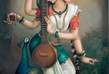 maa saraswati wallpapers / Cool Wallpapers provides awesome and unique collection of worldwide holidays wallpapers for android. We have backgrounds for every occasion.  Do you like it? Don't wait and download our application for free now!  https://play.google.com/store/apps/details?id=com.andronicus.coolwallpapers