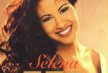 Selena: The Queen of Tejano