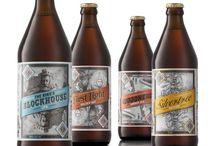 PV Picks - Beer Packaging
