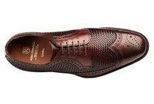 Social Shoes