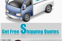 Container Shipping / International container shipping To India From USA and Ocean cargo containers shipping, air freight forwarder are available at sky2c international moving company which provide you low cost to India from USA and vise versa.