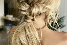 coiffure queue