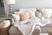 Living Room Romance
