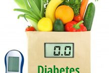 Diabetes Diet / All About Diabetes Diet / by Diabetes Health Tips