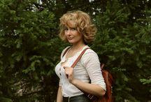 #фотосессии #фотография #девушка #прически #photoshoot #Photo #girl #hairstyles